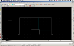 AutoCAD Mechanical Desktop 2004