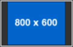 Scaled 800 x 600
