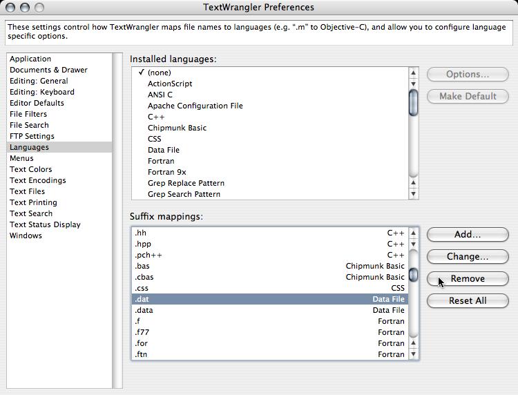 TextWrangler LDraw Kit – anoved net