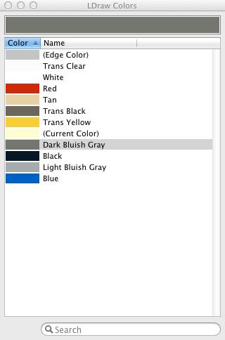 [Image: color-palette.png]