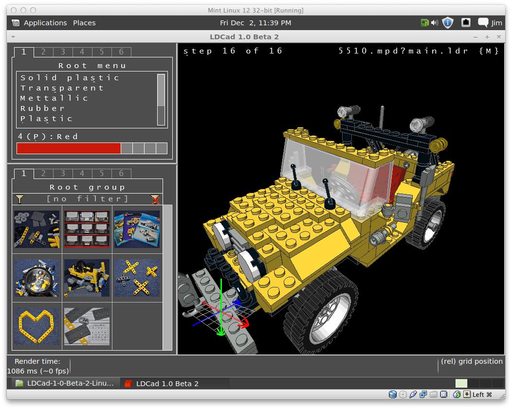[Image: ldcad-mintlinux1232b-vbox.png]