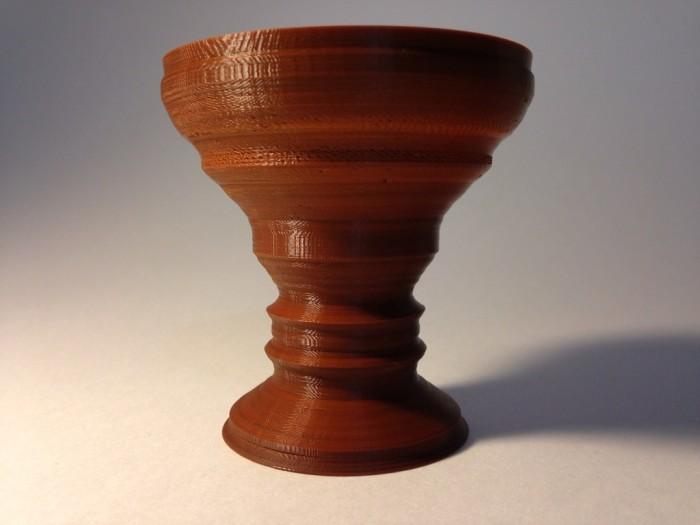 chalice-lathe