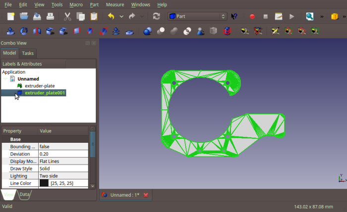 Screenshot-FreeCAD-6