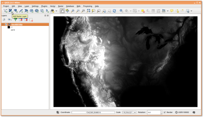 Screenshot-QGIS 2.8.1-Wien