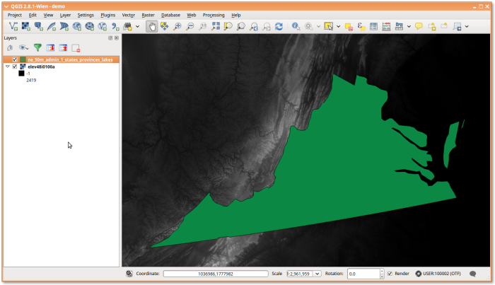 Screenshot-QGIS 2.8.1-Wien - demo-1