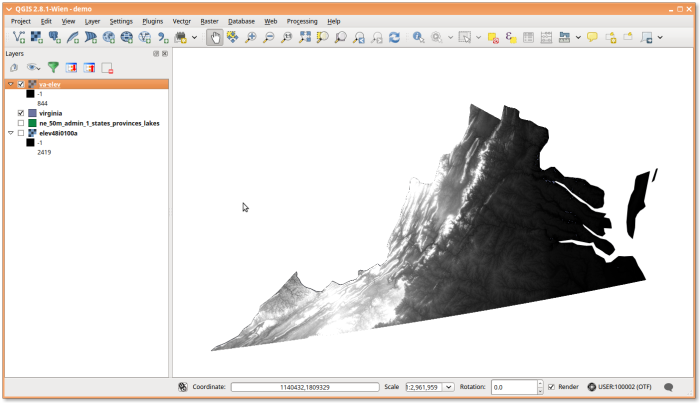 Screenshot-QGIS 2.8.1-Wien - demo-2