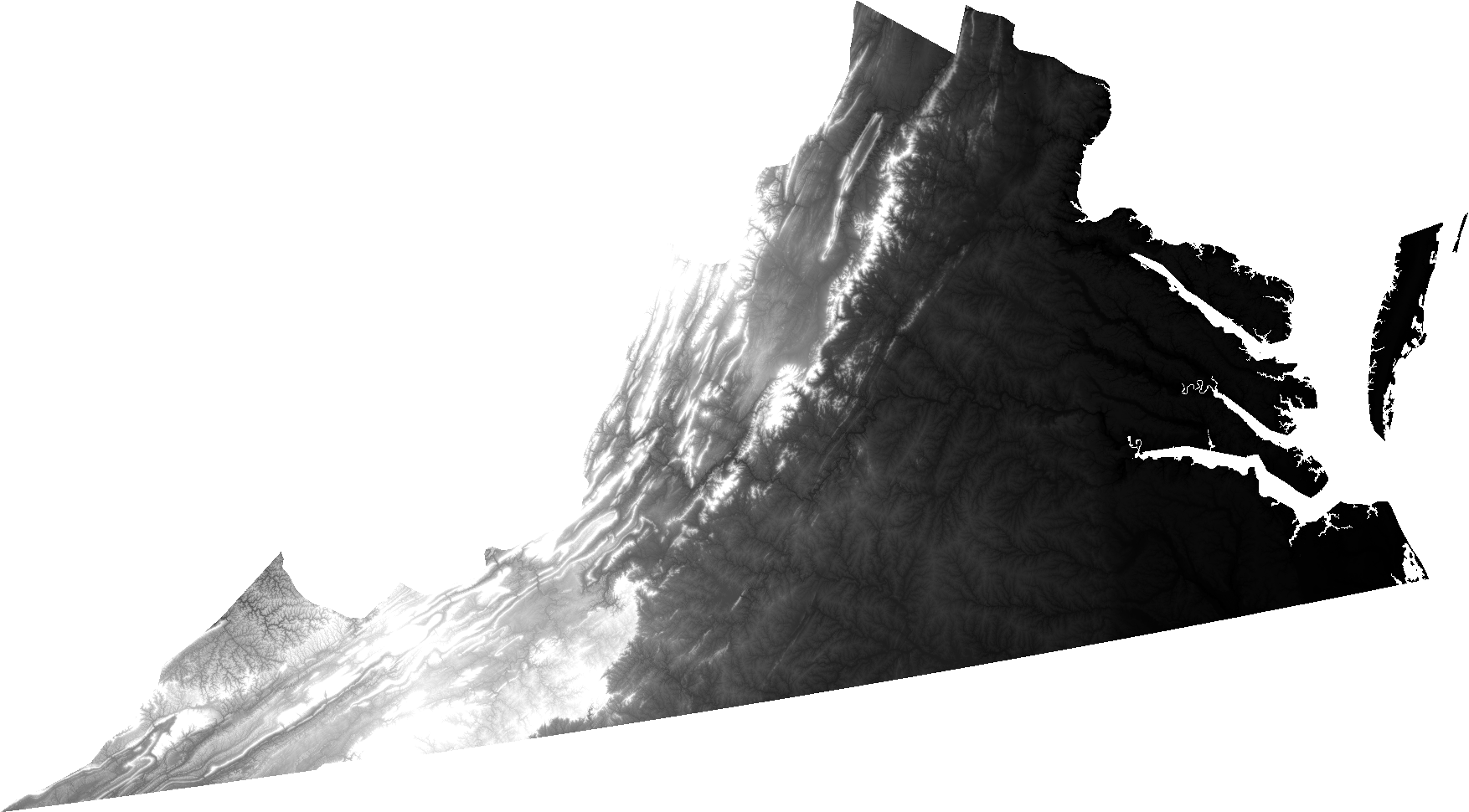 Creating Heightmaps of Large Regions – anoved net